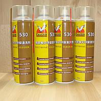 Спрей-смывка Falcon 530 для очистки дисплеев и печатных плат [550 мл] Оригинал