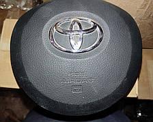 Toyota 04006-56102 ремкомплект подушки безопасности. 04006-56102 AIRBAG INFLATOR KIT Toyota