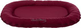 Лежак Trixie Samoa Classic cushion 100х75 см Фиолетовий