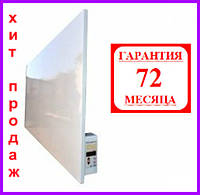 Металлокерамический энергосберегающий обогреватель OPTILUX Р700НВ с электронным терморегулятором