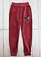 Спортивные штаны для девочки  Венгрия, фото 1