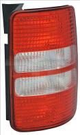 Правый задний фонарь VOLKSWAGEN CADDY 11-12563-11-2