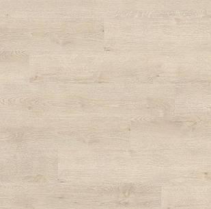 Ламинат Egger PRO Classic Дуб Ньюбери белый EPL045 для кухни спальни коридора 32 класс 10мм толщина с фаской