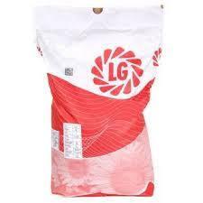 Семена подсолнечника Лимагрейн ЛГ 5662