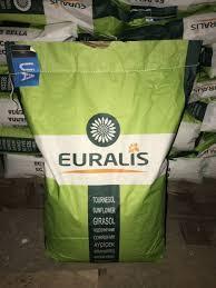 Семена подсолнечника Петуния евралис (Euralis )