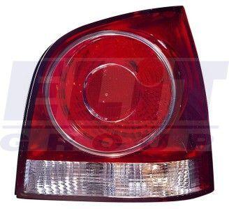 Ліхтар задній правий VOLKSWAGEN POLO 441-1984R-LD-AE