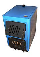 """В первом квартале 2014 года ООО """"СМЗ"""" начал выпуск двух новых моделей твердотопливных котлов Огонек - КОТВ-16П и КОТВ-14Д"""