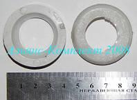 Вкладыш А35.32.007 верхний МТЗ (пластмасс)