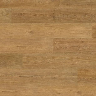 Ламинат Egger PRO Classic  Дуб Пуната EPL131 для кухни спальни коридора 32 класс 10мм толщина с фаской