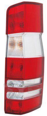 Правий ліхтар задній MERCEDES-BENZ SPRINTER 06 - 11-11445-01-2