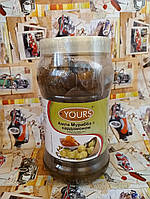 Амла мурабба с кардамоном, амла с кардамоном в сахарном сиропе, 1 кг