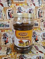 Амла мурабба, амла в сахарном сиропе, 1 кг