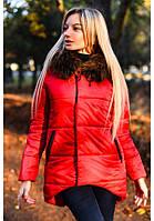 Куртка №7051 ХВ