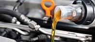Выбираем моторное масло для зимней эксплуатации автомобиля