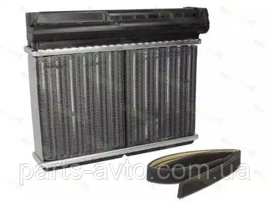 Теплообменник, отопление салона BMW 3 (E36) 316 i THERMOTEC D6B004TT