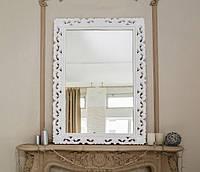 Зеркало Gretta, фото 1