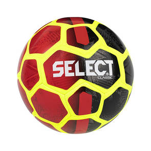 М'яч футбольний Select Classic №5
