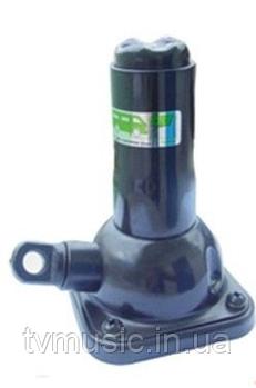 Домкрат механический телескопический Vitol ST-107H (2 т.)