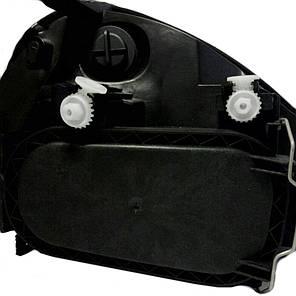 Фара ГАЗ 31105 Bosch левая, фото 2
