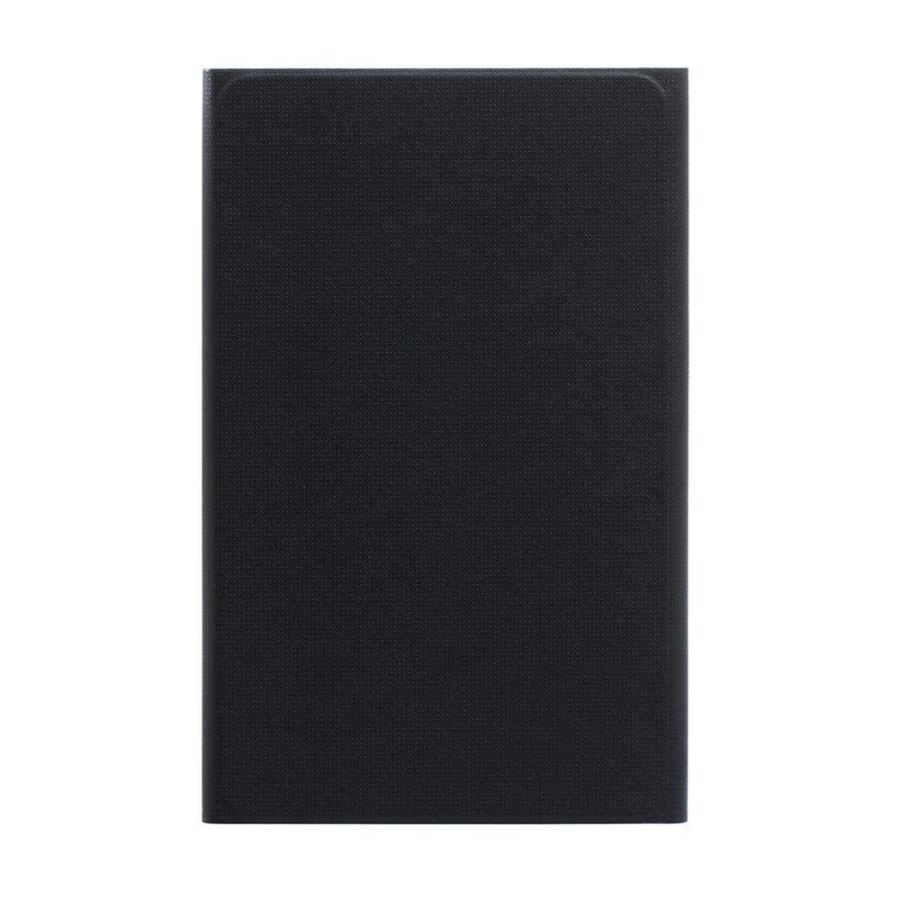 Чехол для телефон книжка оригинал for Samsung T585 SKL11-234951