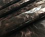 Натуральная кожа «Вакетта» красный, фото 3
