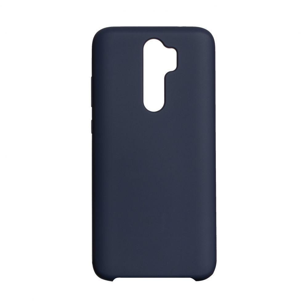 Чехол для телефона силикон Case Original for Xiaomi Redmi Note 8 Pro SKL11-233706
