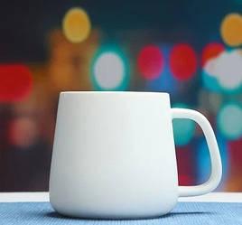 Чашка для чая. Модель 135135