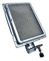 Инфракрасный газовый обогреватель (горелка) MIR 3.4 кВт