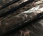 Натуральная кожа «Вакетта» коньяк, фото 3