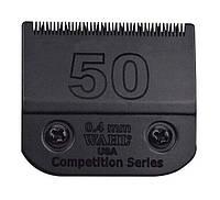 Ножевой блок Wahl Ultimate Competition, 0.4 мм