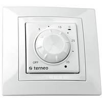 Терморегулятор Механический (термостат)