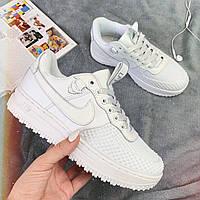 Кроссовки Nike LF1 10240 [ 37 Последний размер ], реплика. Женские кроссовки, кеды повседневные