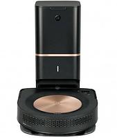 Робот-пылесос iRobot Roomba s9+ Robot Vacuum Cleaner