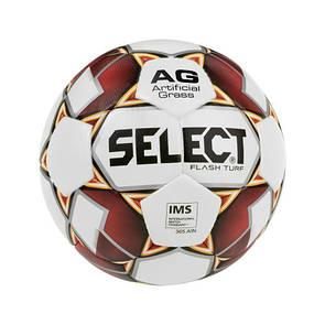 М'яч футбольний Select Flash Turf (IMS) №5