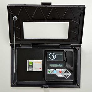 Генератор газовый Generac RG2224M однофазный (17,6 кВт), фото 2