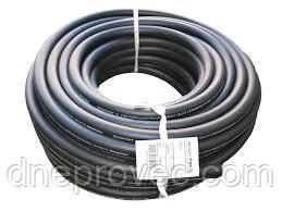 SEMPERFLEX PARKER гнучкий гумовий гідравлічний шланг високого тиску