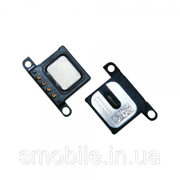 Apple Динамик слуховой iPhone 6 в рамке (оригинал)