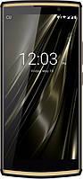 Смартфон Oukitel K7 4/64Gb Black