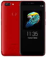 Смартфон Lenovo S5 4/64Gb Red, фото 1