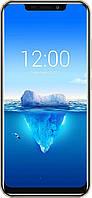 Смартфон Oukitel C12 Pro 2/16Gb 4G Gold, фото 1