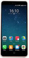 Смартфон Leagoo KIICAA Power 2/16Gb Gold, фото 1