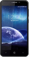 Смартфон Leagoo Kiicaa Power 2/16Gb Black