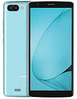 Смартфон Blackview A20 1/8Gb Blue, фото 1