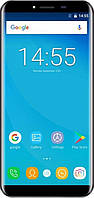 Смартфон Oukitel C8 4G 2/16Gb Black