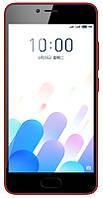 Смартфон Meizu M5C 2/16Gb Red, фото 1