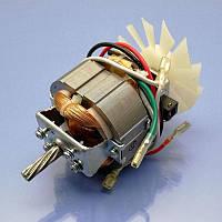 Двигатель для мясорубки Crownberg CB-3074, фото 1