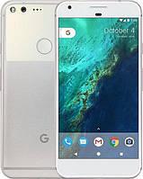 Смартфон Google Pixel XL 32Gb Silver Refurbished, фото 1