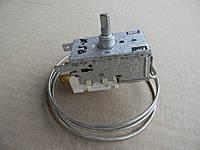 Термостат Ranco К-50 P1477 Длина 0.9 м. Италия