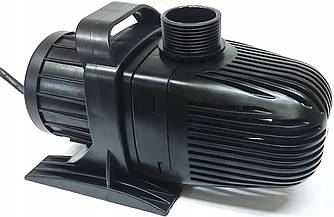 Насос для пруда AquaNova NCM-8000 л/час