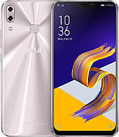 Смартфон Asus Zenfone 5 ZE620KL 4/64Gb Silver, фото 1